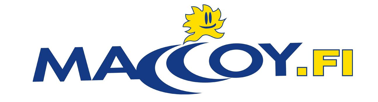 maccoy_logo
