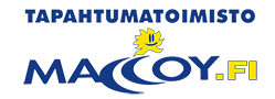 maccoy_logo_new_transparent2